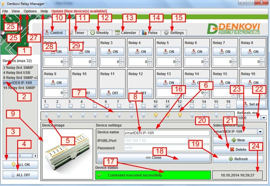 Acc s pc a distance windows 10 - Activer bureau a distance windows 8 ...
