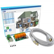 Easy Home Control KIT - 1