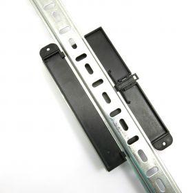 smartDEN LAN Ethernet 32 Inputs Module - DIN Rail BOX