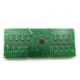 smartDEN IoT Internet / Ethernet 16 Relay Board
