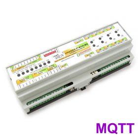 smartDEN IP-Maxi-MQ