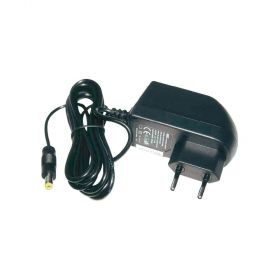 SUNNY SYS1308-2424-W2E AC DC Power Supply Adapter 24V/1A Out