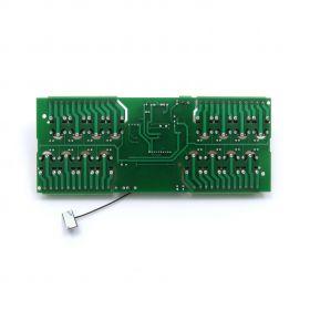 Wi-Fi 16 Relay Board - ModBus TCP